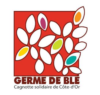 Logo-Germedeble
