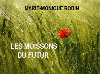 Projection/débat « Les moissons du futur » – 10 avril