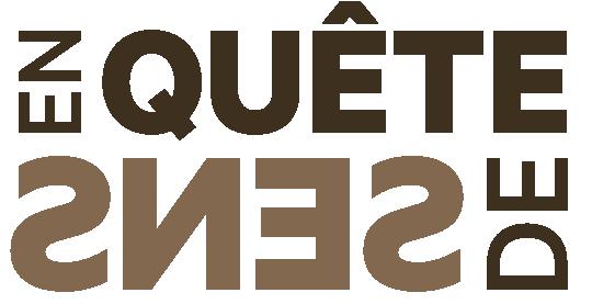Gouter-Projection-Débat «En quête de sens» – le 13 décembre à 16h