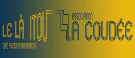 Causerie-débat au café associatif «Le Là Itou» autour du GFA citoyen