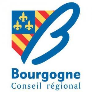 Logo-CR-bourgogne(1)