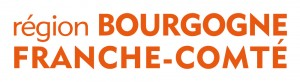 logo-BFC-rvb
