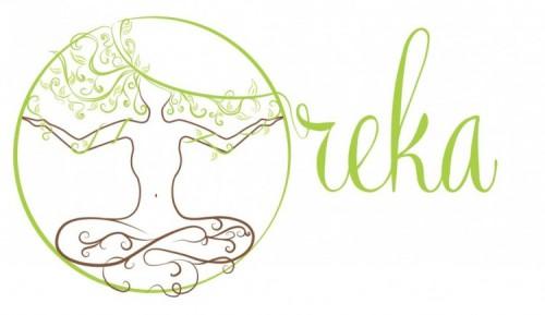 Oreka « le bien-être Made in Mâlain » : petit sondage avant le décollage