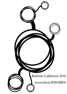 Logo-Bulletin2016