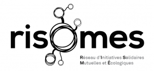 Logo-Risomes