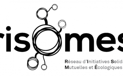 AG de RISOMES + Conférence-débat : 13 avril 2019 à Mâlain