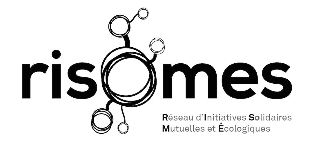 Dernière lettre d'information du RISOMES – Mai 2016