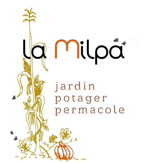 Initiation à la permaculture