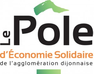 logo-Pole-couleur_4x3-300x237