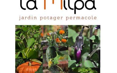 Journée Troc-vente de plantes!