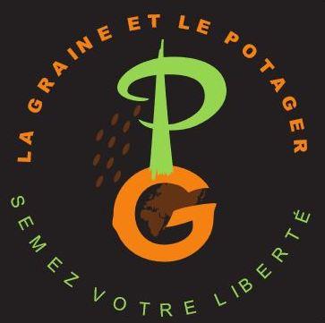 Logo LaG&LP