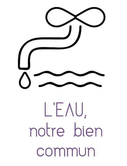 Invitation Eau Bien Commun Ouche & Montagne – Samedi 2 mars