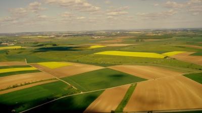 Conférence-débat «Raconter le productivisme agricole» – Samedi 16 février 2019 à 20h00
