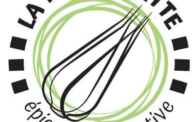 La tourniquette – épicerie coopérative à Mâlain : c'est parti !