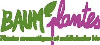 logo-plantesaromatiques