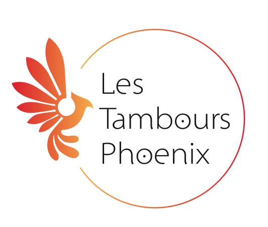 Tambours du Phoenix