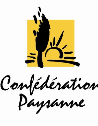 confederation-paysanne-de-l-aveyron_1532