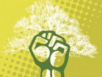 Lancement d'une nouvelle campagne d'acquisition foncière –  GFA citoyen Champs Libres