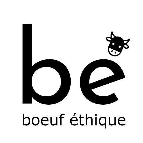 logo_40299_logo-boeuf-ethique