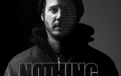 Install-Party et Projection du film « Nothing to Hide » le samedi 30 nov au Chauffe-Savates